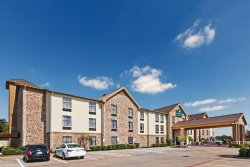 La Quinta Inn & Suites Denison - North Lake Texoma