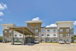 La Quinta Inn & Suites Fayetteville