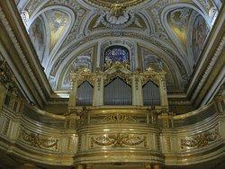Chiesa di Santo Stanislao dei Polacchi