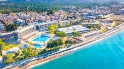 Gümüldür Resort Hotel