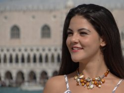 Miani Venetian Jewelry