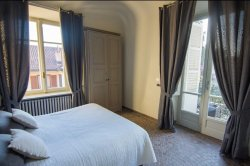 Novecento Cozy Rooms