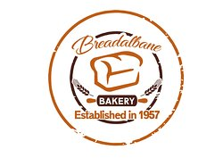 Breadalbane Bakery & Tearoom Ltd