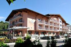 Hotel Toni