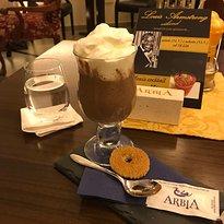 B&B Arbia Dorka Luxury Palace