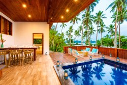 The Remote Resort Fiji Islands