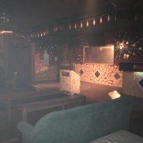 SingCity Karaoke & Bar