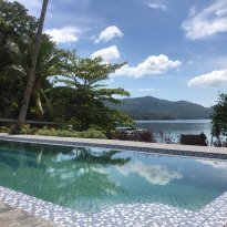 Thalassa Dive Resort Lembeh