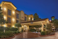 La Quinta Inn The Woodlands North