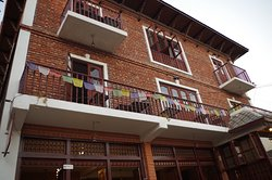 Most Comfortable Hotel in Bandipur