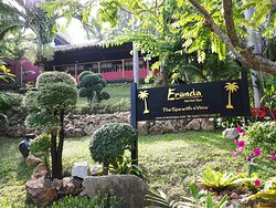 Eranda Herbal Spa Since2002
