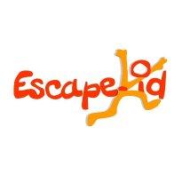 Escape-Kid