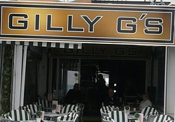 Gilly G's