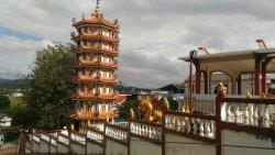 Wat Kuan Im