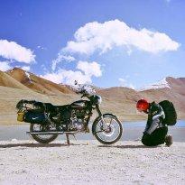 Darjeeling Riders
