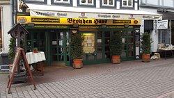 Broyhanhaus