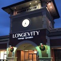 Longevity Massage Specialists