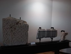 I Mosaici Paleocristiani di Jesolo