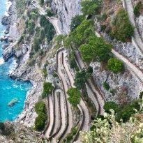 Lovely Amalfi Coast Tours - Day Tours