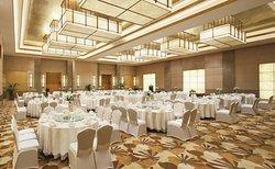 Sheraton Haikou Hotel