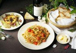 Emai Italian Restaurant & Gardens