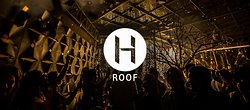 H Roof