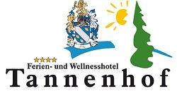Hotel Tannenhof Lichy