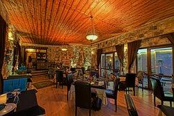 Sira Restaurant