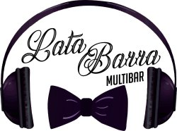 Lata-Barra MultiBar