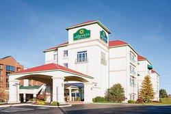 La Quinta Inn & Suites Cincinnati Airport Florence