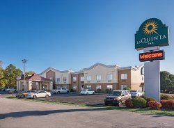 La Quinta Inn Decatur