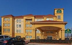 La Quinta Inn & Suites Houston - Magnolia