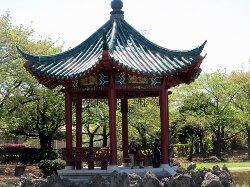 Peace Citizen Park