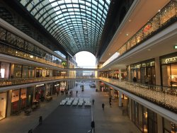 Mall of Berlin