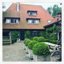 B&B Brouwershuis