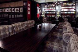 Barrymore Pub
