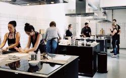 CPH Cooking Class