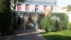Villa Noctis