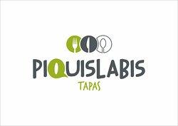 Piquislabis Tapas