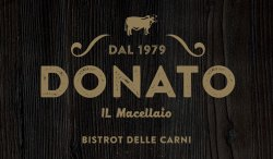 Donato Il Macellaio - Bistrot delle Carni
