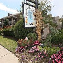Plumsteadville Inn