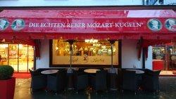 Café Reber