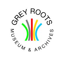 ‪Grey Roots Museum & Archives‬