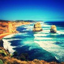 Oceania Tours & Safaris