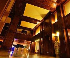 巴伊亞宮飯店