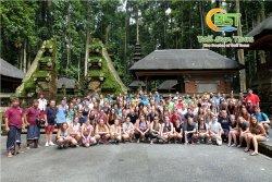 Bali Sun Tours