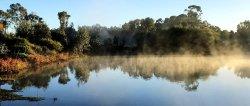 Gleeson Wetlands