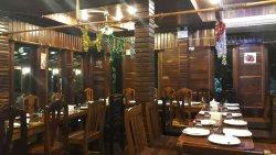 Sangsawan Restaurant
