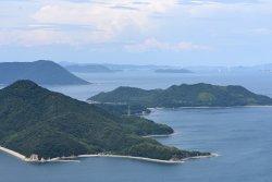 Mt. Shiude