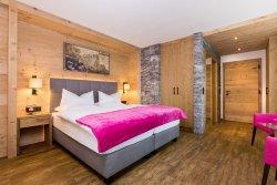 Hotel Augarten